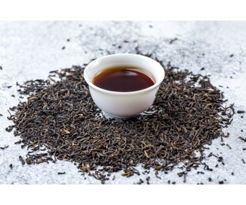 IMPERIAL SHU PUER