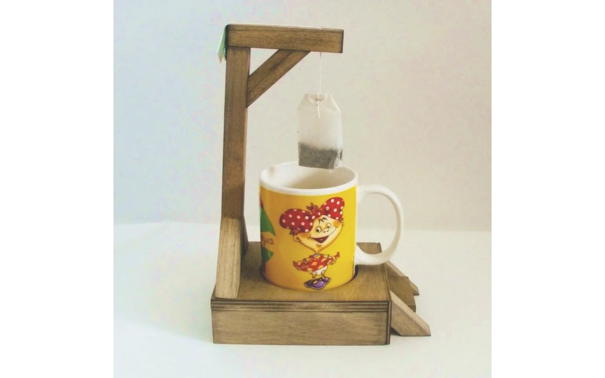 Proč byste měli přestat používat čajové pytlíky?